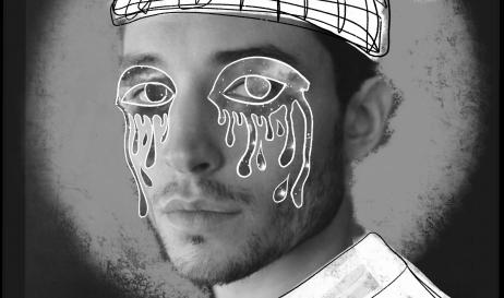 Artists - Edge Of Arabia